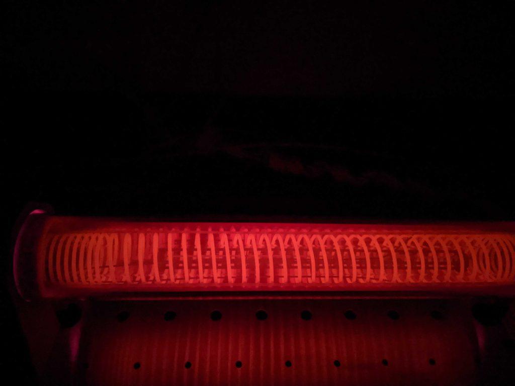 room1226-furnace